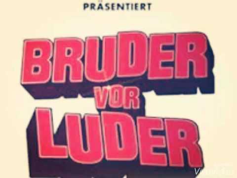 Bruder Von Luder