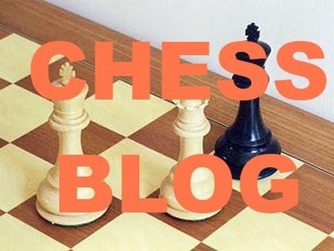 Классические шахматные комбинации 1