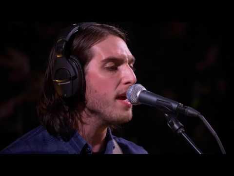 Sloucher - Full Performance (Live on KEXP)