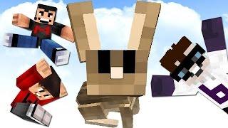 DUMBEST EPISODE EVER   Drunk Minecraft #68