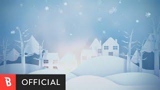 [M/V] Lovelybut(러블리벗) - Winter Night(겨울밤)(Vocal by Hwang Min Hee)