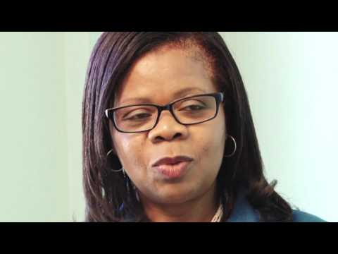 Interview With the Director of Airports, Corsel Robertson