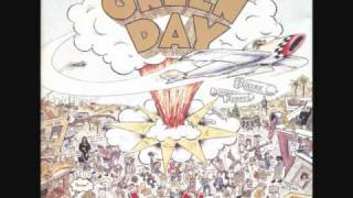 Green Day - Sassafras Roots