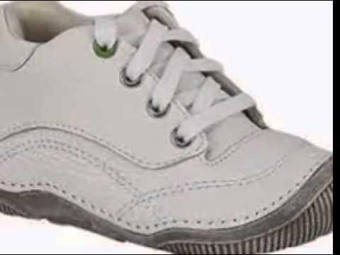 Xxw Toddler Shoes - YouTube 22a5e947569c