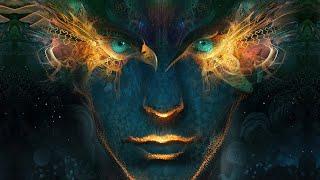 Samaya - Through Ancient Eyes (Mix) Tribal Trap / Global Bass / Psy-Bass