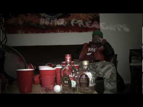**NEW 2013** Quinn Breezy ft. Reaper Shawty - Elevate (Music Video)