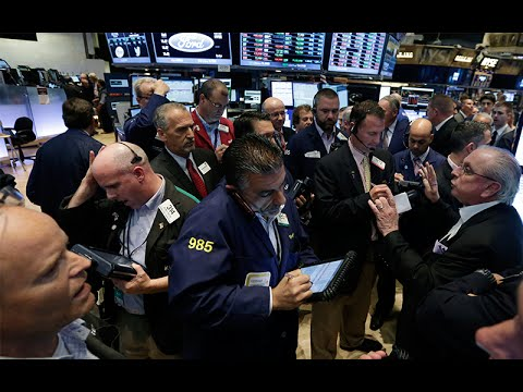 Small Cap Christmas Rally? PepBoys Soars.  Bluebird -- Wings Clipped?