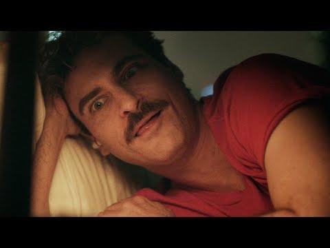 Her Trailer 2013 Spike Jonze, Joaquin Phoenix Movie - Official [HD]