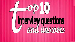data analyst interview questions and answers - Data Analyst Interview Questions And Answers