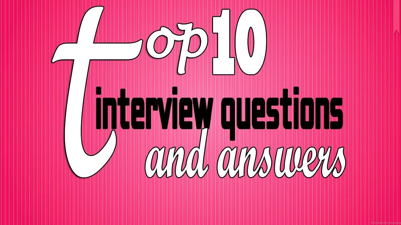 Answer question pdf interview php