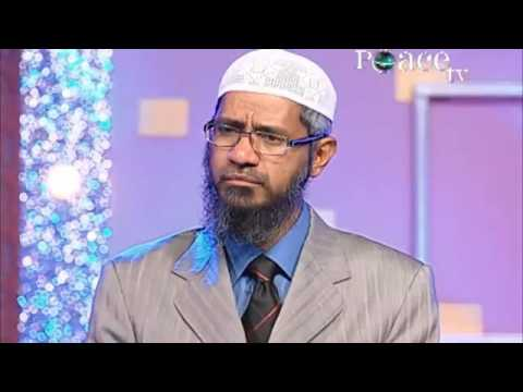Download What will happen to Non Muslims on the Day of Judgement? Dr.Zakir Naik