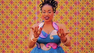 Oumou Sangaré - Mali Nialé (Official Video)