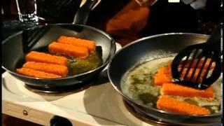 Die Harald Schmidt Show - Folge 1067 - Sven Olav Schmidt Show