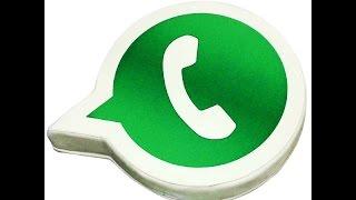 Como entrar no seu whatsapp pelo Google, sem precisar de programa.