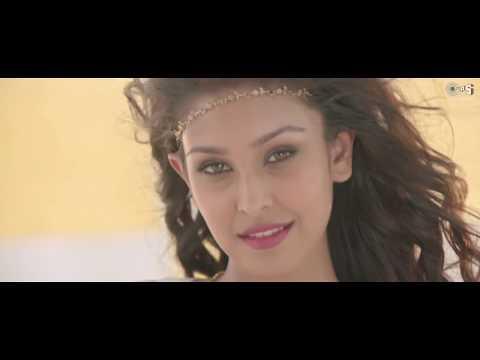 Dono Ke Dono Loveshhuda Neha Kakkar Full HD