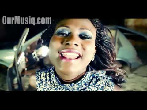 Brenda Nambi HB Toxic ft Mr Mosh and Big Trill - Go on OurMusiq.com Ugandan Music