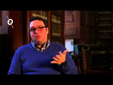 Sismo d'Oitenta - Teaser | Dr. Francisco Miguel Nogueira