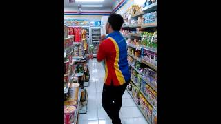 Download Video Goyang dumang karyawan indomart gokil MP3 3GP MP4