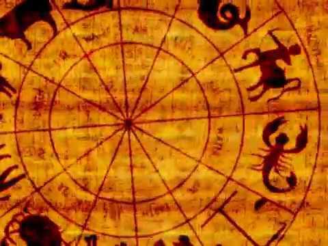 Horoskopi Javor Top Channel