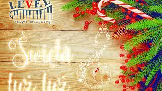 Wesołych Świąt!!!!