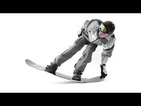 Beginner Snowboard Rental Equipment