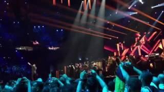 Justin Timberlake - can