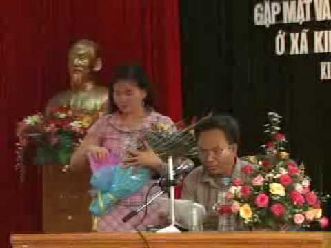 phan thi bich hang HP 9.mp4