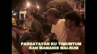 Download BUDJANG LINGKATAN Mp3