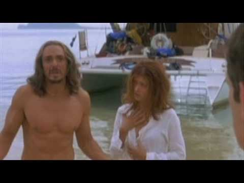Beck - Lost cause (Along Came Polly Soundtrack)