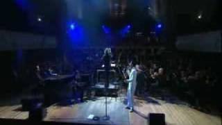 Serj Tankian & The Elect The Dead Symphony - Empty Walls teaser