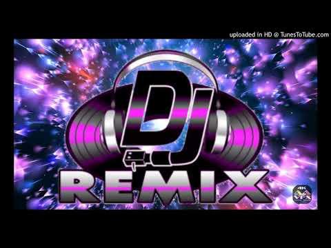 SanDaL 💑 HarYanVi Dj Remix Bass 🔥 Remix Dance vibration trance music Dhol mix trance style sapna