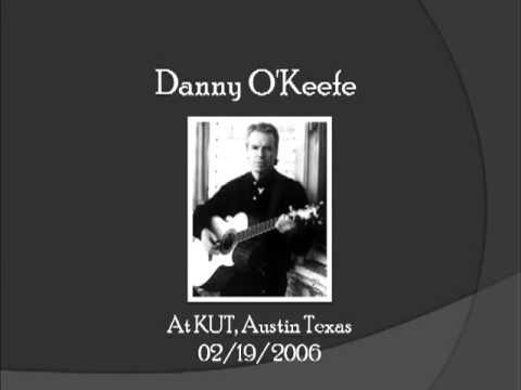 【TLRMC011】 Danny O'Keefe 02/19/2006