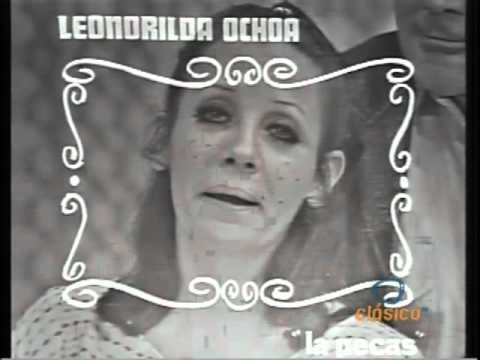 Los Beverly de Peralvillo Intro del Programa 1970