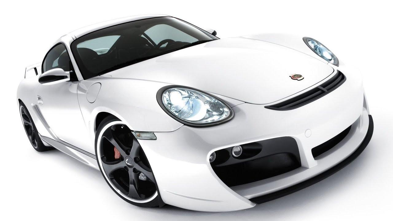 Beyaz Arabalar Renkli Arabalardan Neden Fazla Satiyor