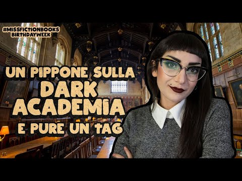 dark-academia:-pippotto-e-book-tag