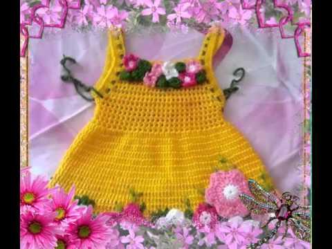 Вязаные платья длинные, короткие, летние, зимние!