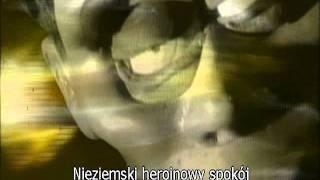 Święta ćpuna / The Junky's Christmas 1993 NAPISY PL