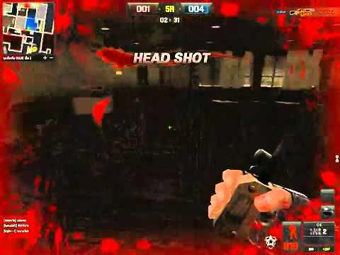 โปรยิงทะลุ Pb โหลดได้ที่ www.i5-oz.net.flv