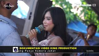 Download Gula Watu - Dede Risty - Special Hajatannya Anik Arnika Live Suci Mundu Cirebon