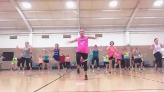 """Nice For What"" by Drake 
