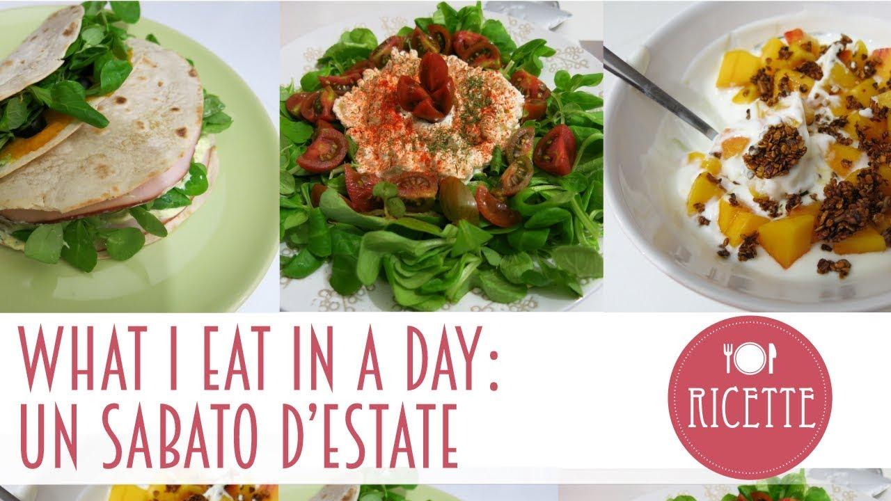 Svezzamento a 6 mesi: consigli, menù e ricette per ...