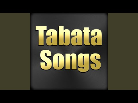 Alabama Country Tabata