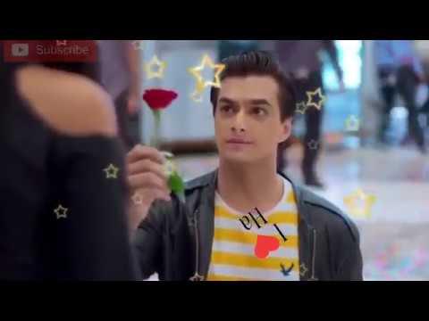 Kartik propose Naira love WhatsApp status video Yeh Rishta Kya Kehlata Hai