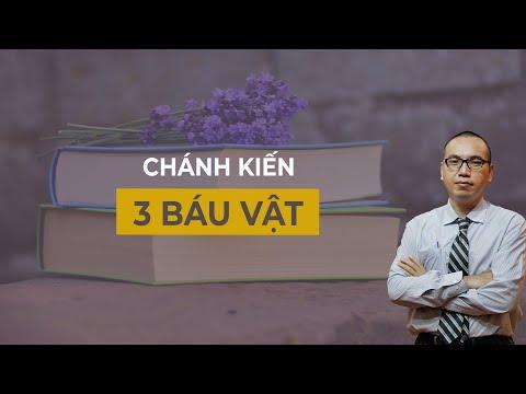 ✅ Cuộc Đời Bạn Đã Có Thầy Hiền Trí - Tủ Sách Hay - Nhóm Bạn Tốt ???   Trần Việt Quân