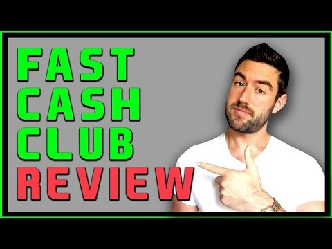 fast-cash-club-review---worth-it-or-not?