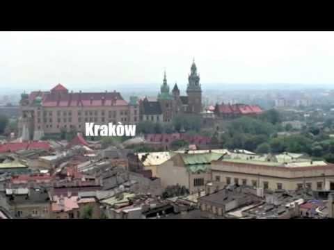 Poland Travel