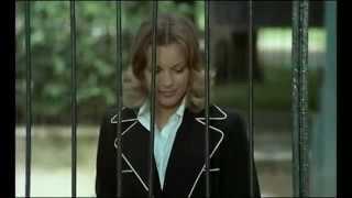 Fin magistrale de César et Rosalie (Claude Sautet 1972)