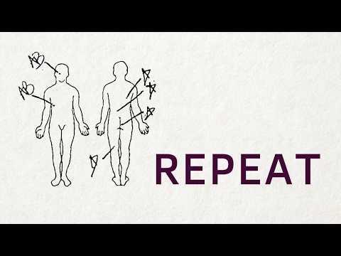 Repeat (Trailer) | KPCC Podcast