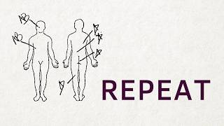 Repeat (Trailer) | LAist Studios / KPCC
