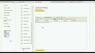 Tutos code virus html